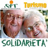 Solidarietà quando viaggi con SIT