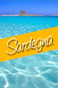Sardegna per anziani