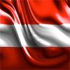 austria bandiera