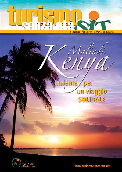 cover catalogo turismo solidale