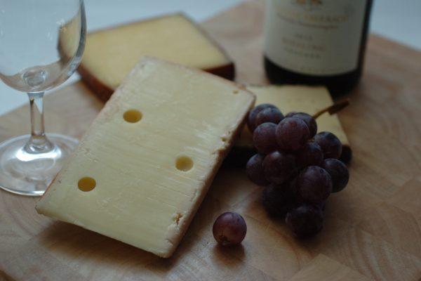 enograstronomia-vino