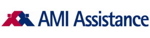 logo-AMI-assistance