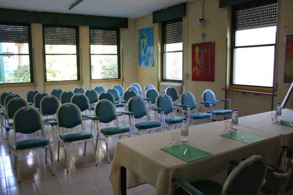 salus-sala-meeting