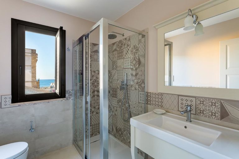 Tonnara-di-Bonagia_bathroom-copia