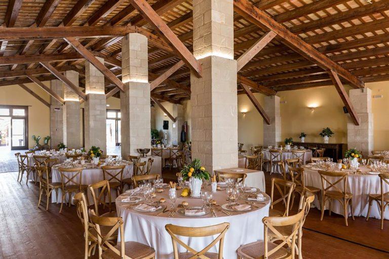 Tonnara-di-Bonagia_restaurant-copia