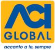 aci_global