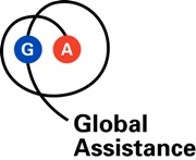 global_assistance