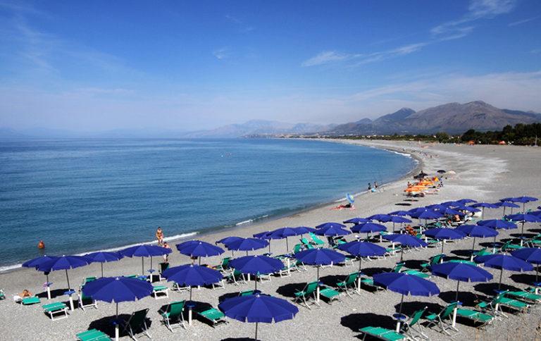 guardacosta_spiaggia_7_23733096721_o-2