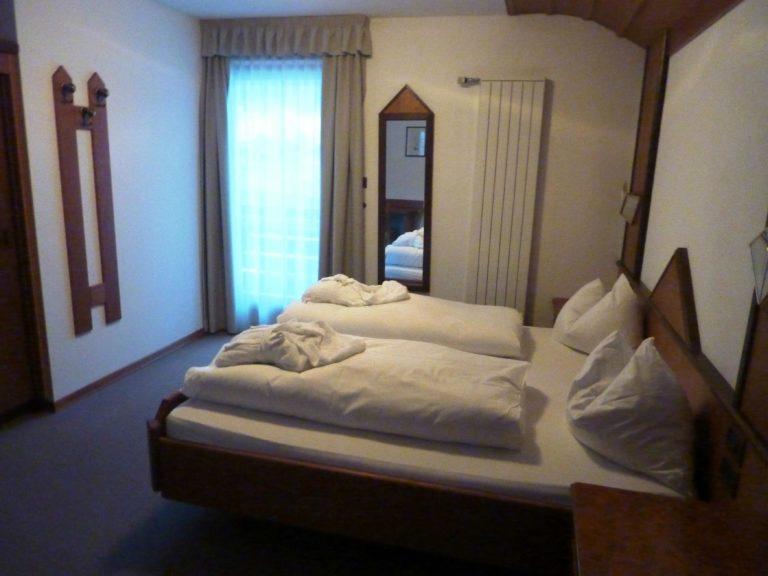 hotel-koflerhof (1)