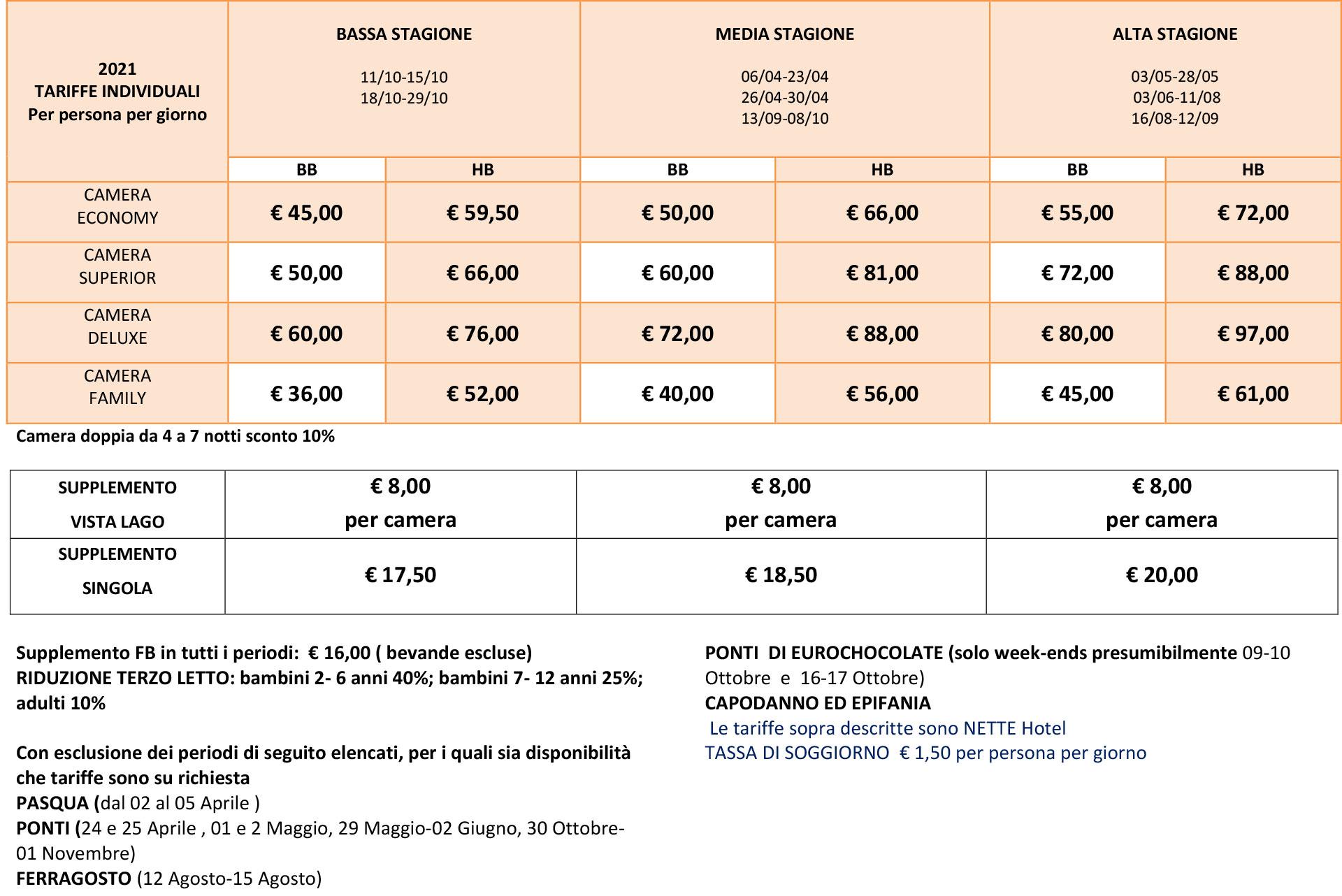 lido-tabella-prezzi