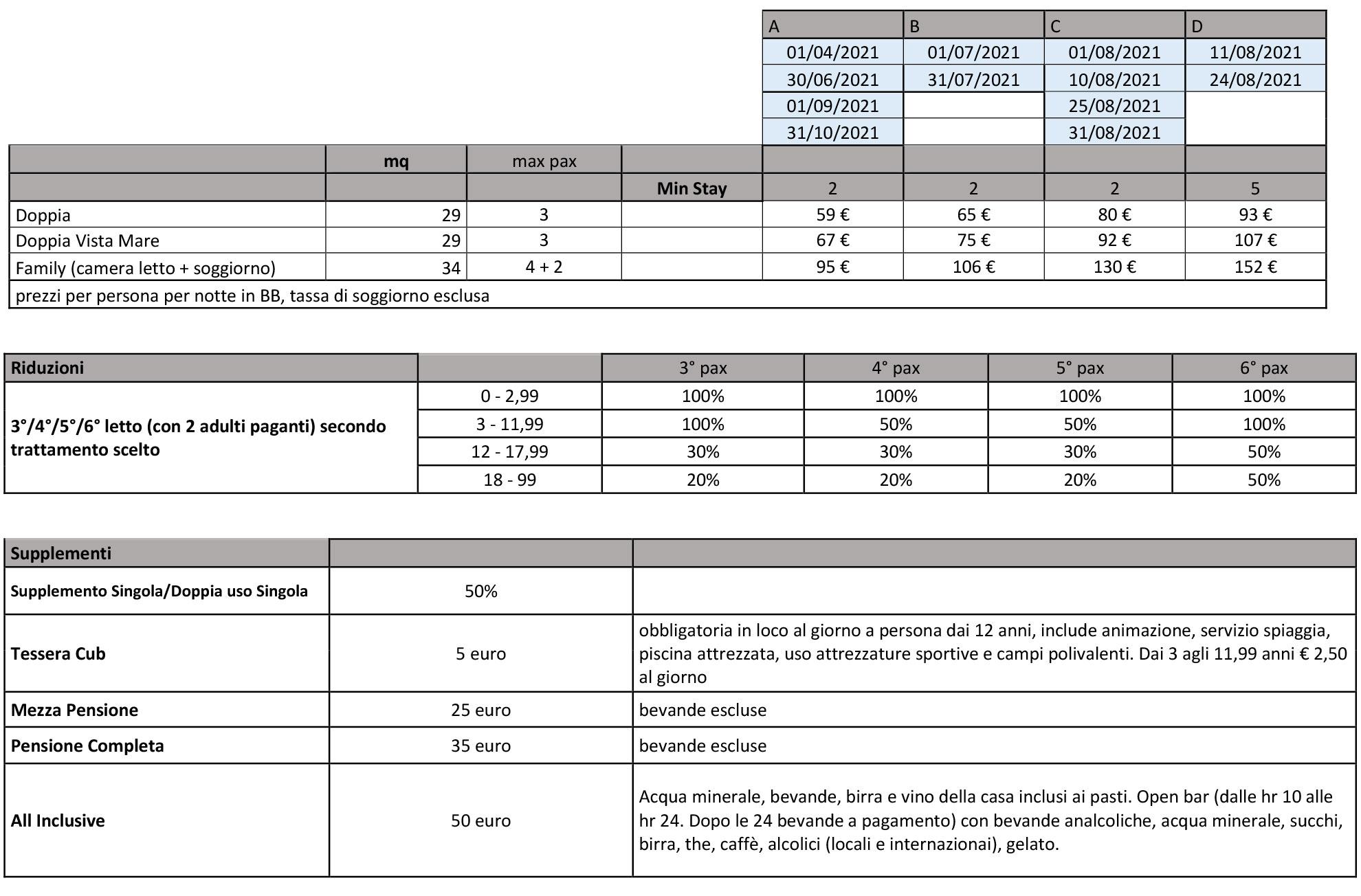 tabella-prezzi-1
