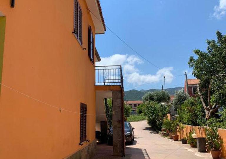 1280X900-Poggio Verde San Teodoro 257418761