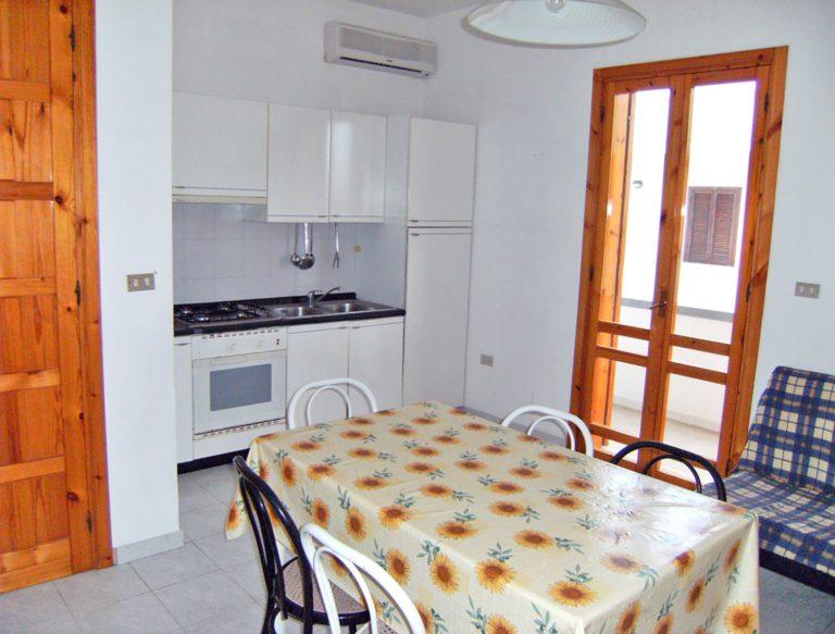 Appartamenti-2091