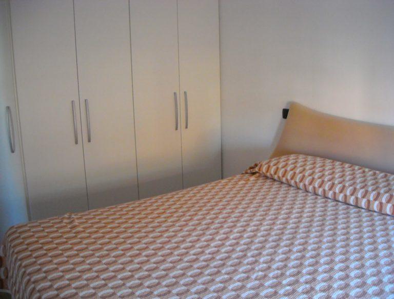 Appartamenti-letto-38