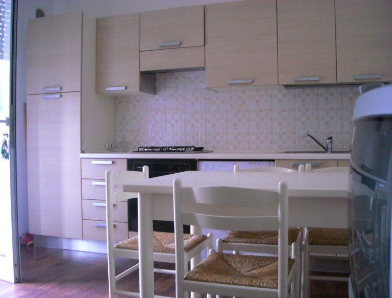 Appartamenti soggiorno-12