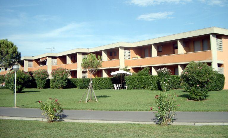 Bibbona (2)