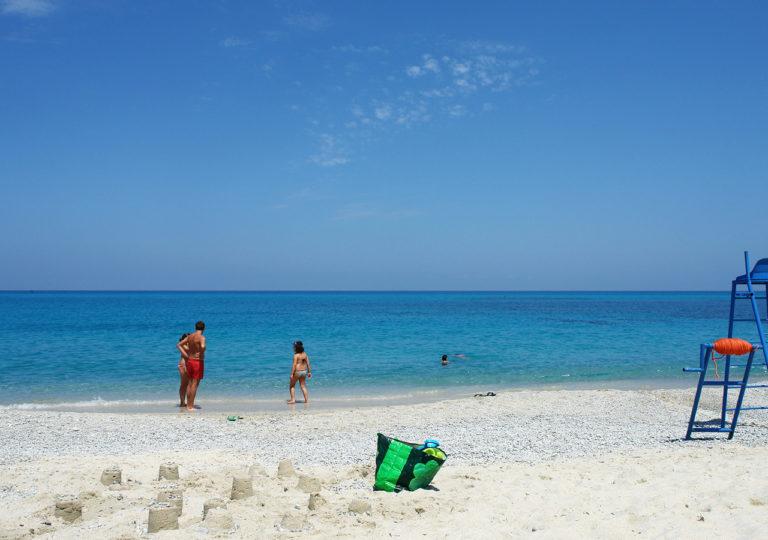 Borgo Beach Club Pace 1280x900-2214