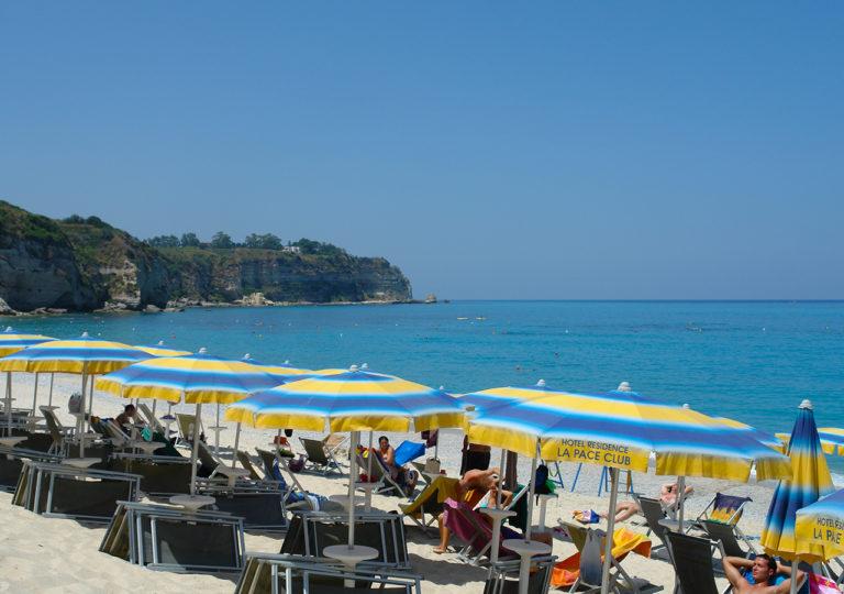 Borgo Beach Club Pace 1280x900-2226