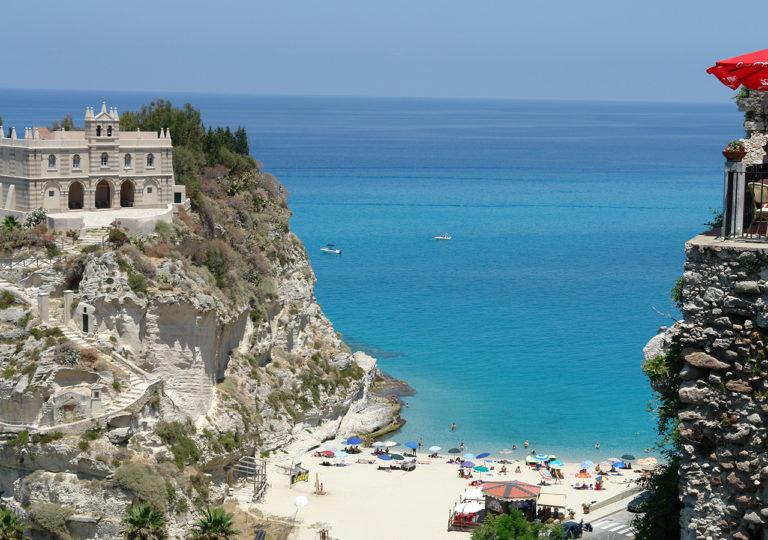 Borgo Beach Club Pace 1280x900-2398