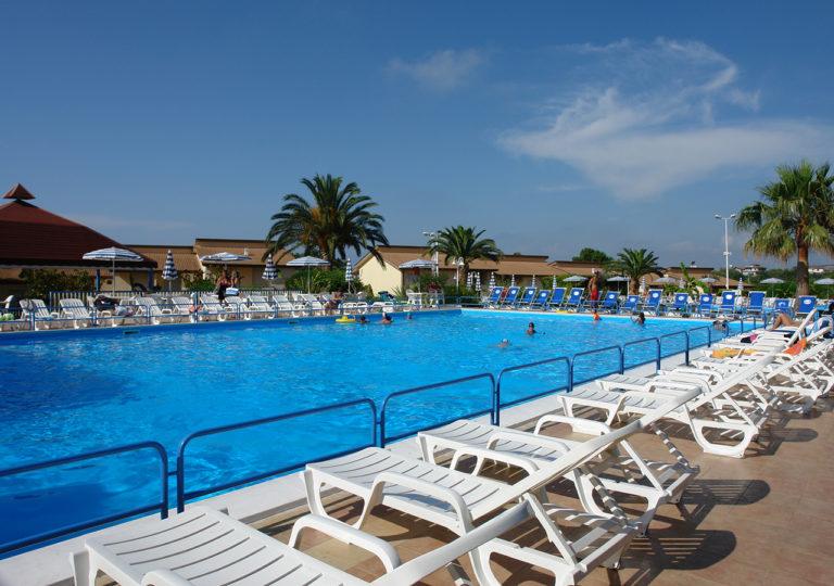 Borgo Beach Club Pace 1280x900-2441