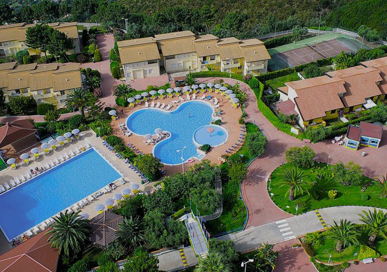 Borgo Beach Club Pace 1280x900-AEREA 1