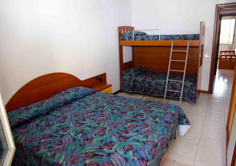 Borgo Beach Club Pace 1280x900-CAMERA RESIDENCE 1