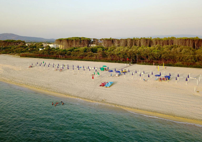 CA La Porta del sole 1280x900-Spiaggia