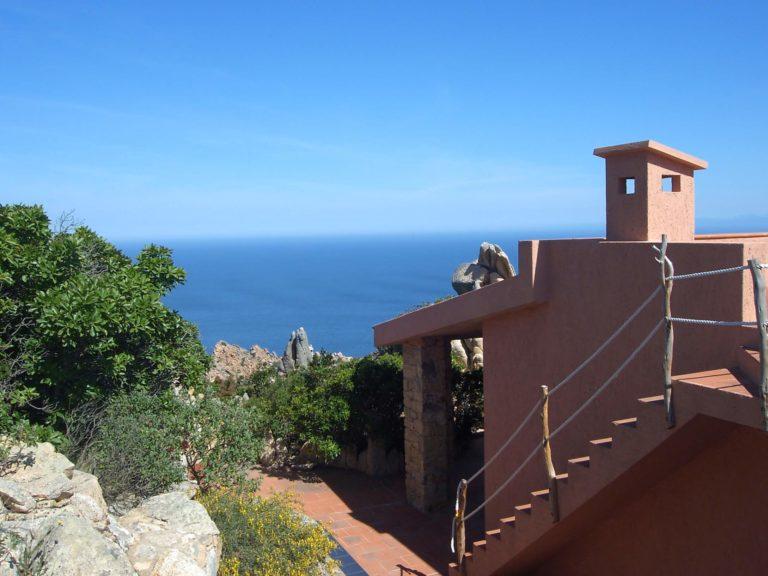 Corte Paradiso Resort-800x60010