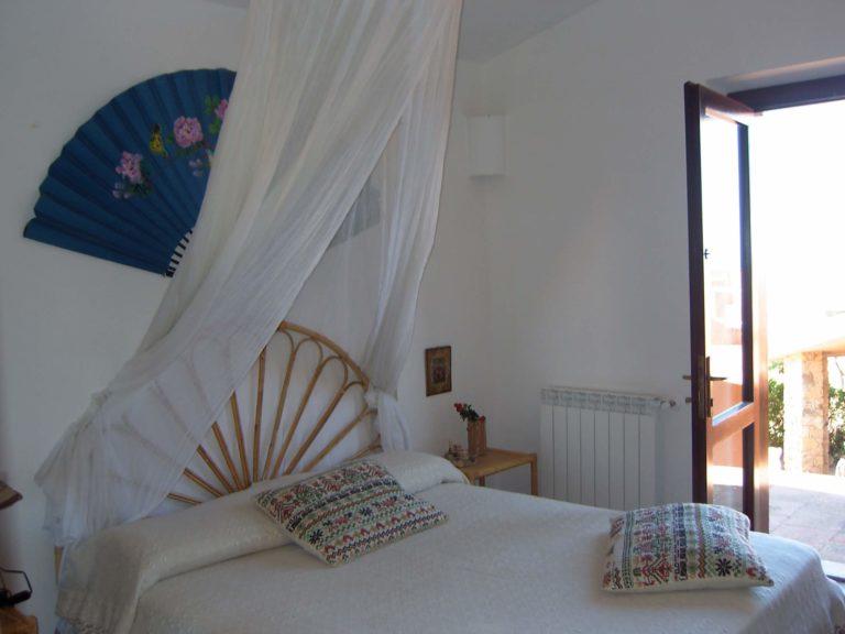 Corte Paradiso Resort-800x60019