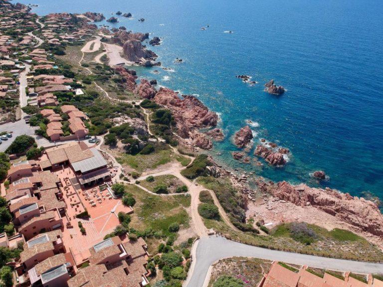 Corte Paradiso Resort-800x6002