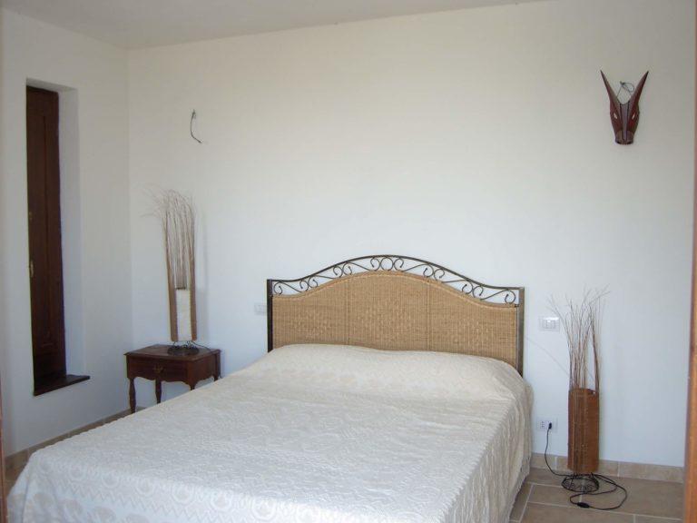 Corte Paradiso Resort-800x60021