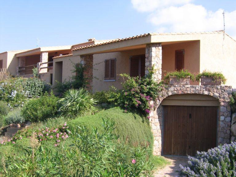 Corte Paradiso Resort-800x6004