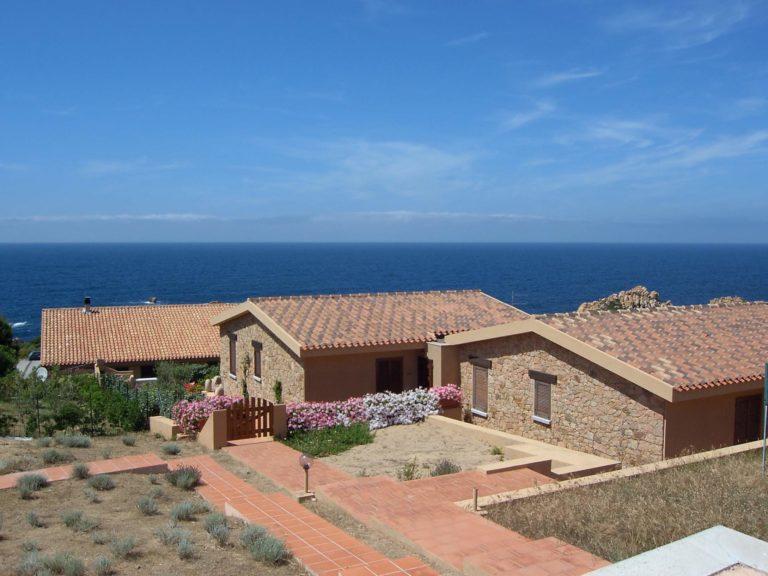 Corte Paradiso Resort-800x6006