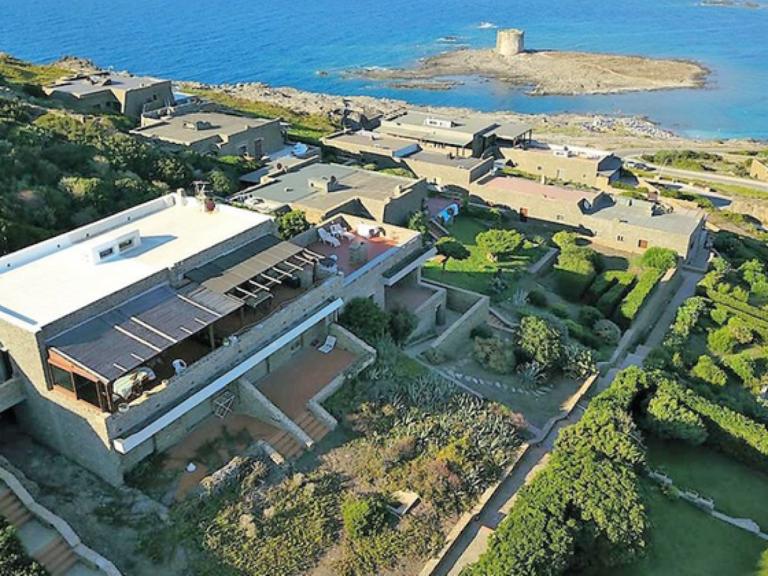 Residenze Capo Falcone - 2