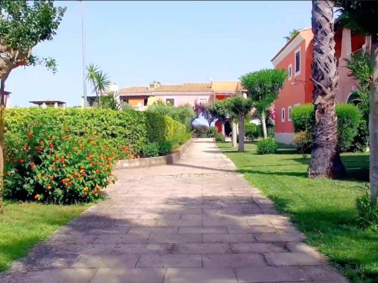 San Basilio x Mail Chimp 1200x900px24