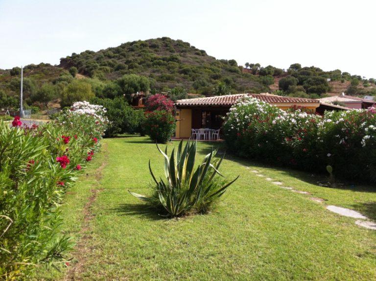 giardini-2.5-esterno1