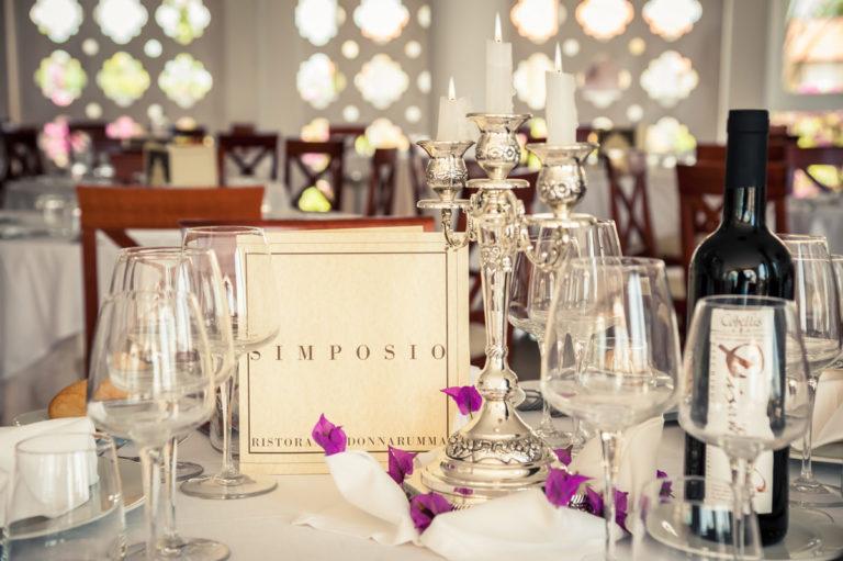 il-tempio-ristorante-06