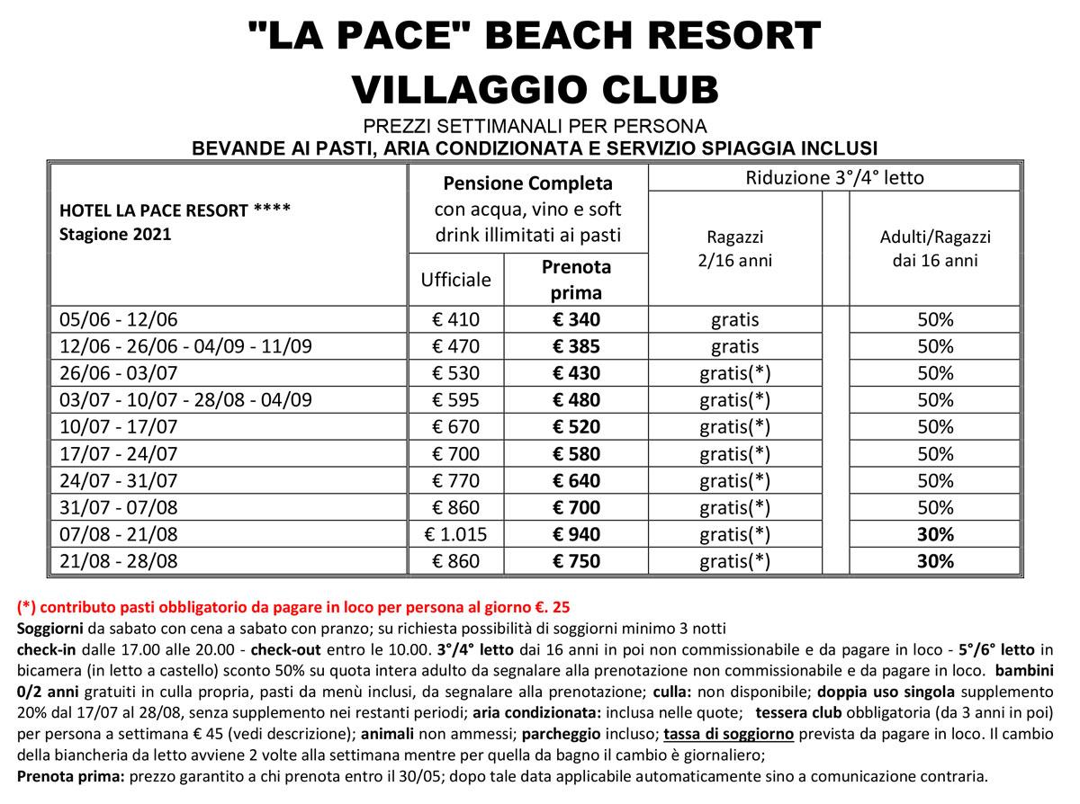 la-pace-tab-prezzi-1
