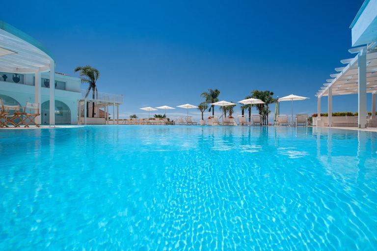piscina-donnarumma-hotel-04-1