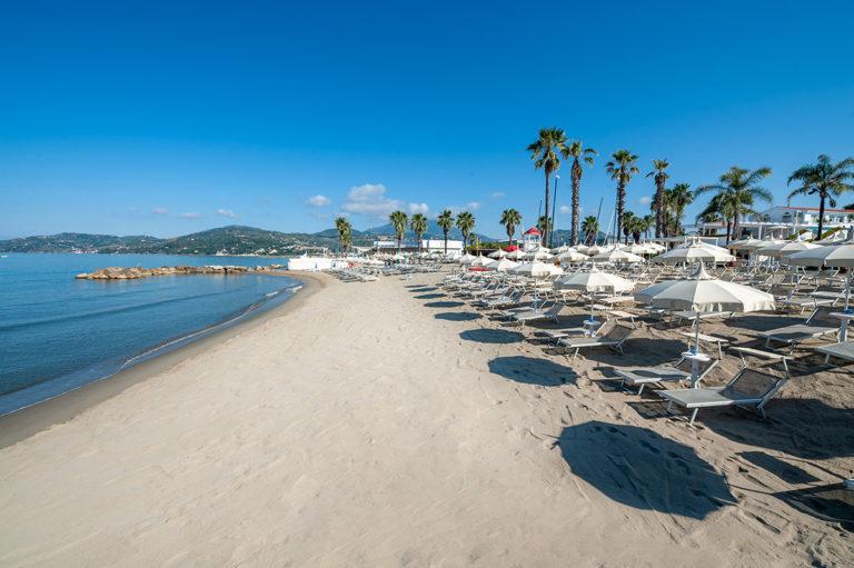 spiaggia-donnarumma-hotel-04-1